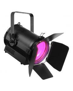 beamz-professional-btf200cz-fresnel-zoom-200w-led-rgbw