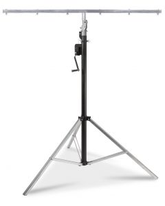 beamz-wls35-winch-up-lighting-stand-4-5m-t-bar-valoteline-vinssilla-max-60kg