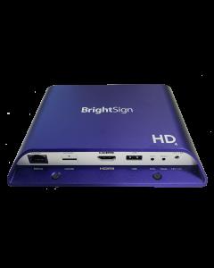 brightsign-hd1024-digitaalinen-mediasoitin-4k-uhd