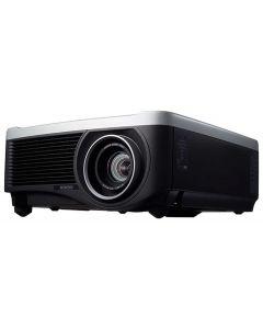 Vuokraa videotykki - 6000 lumenia - WUXGA 1920x1200 - HDMI - HDBaseT