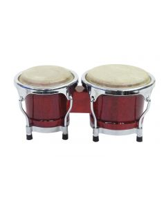 dimavery-bs-45-mini-bongot-viininpunainen-45