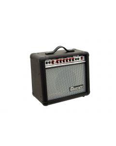 dimavery-ga-30r-kitaracombo-30w-vahvistin