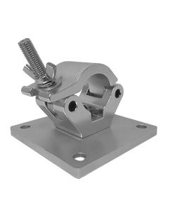 DURATRUSS DT PRO Mounting plate 300kg