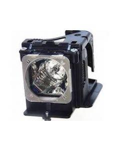 EIKI Projektorilamppu original Lamp inside for EIKI LC-XNB4000N koko moduuli