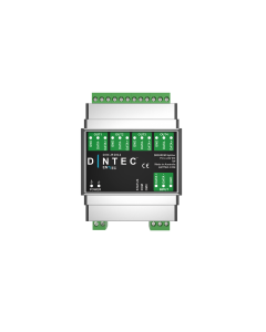 enttec-din-rds4-is-a-4-port-dmxrdm-isolated