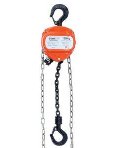 eurolite-chain-hoist-10m10t