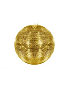 eurolite-kultainen-75cm-peilipallo