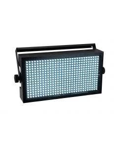 eurolite-led-super-strobe-480-kirkasta-smd-5050-ledia-ja-dmx