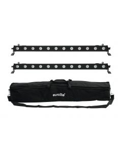 eurolite-set-2x-led-bar-12-qcl-rgbw-soft-bag
