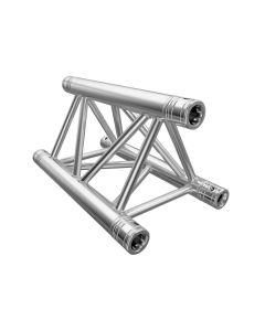 globaltruss-f33050-f33-50cm-kolmiotrussi-50mm