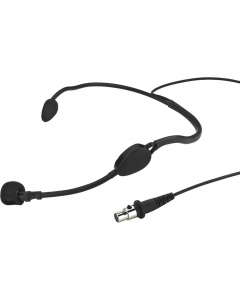 img-stage-line-hse-70wp fitness headset mikrofoni