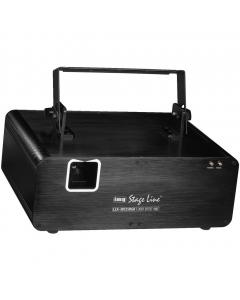img-stage-line-lsx-1002srgb laser