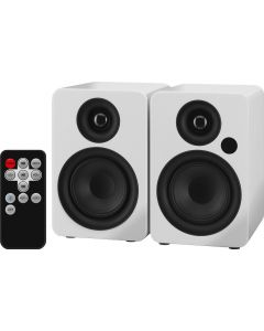 img-stage-line-sound-4btws-aktiivinen-monitori-pari