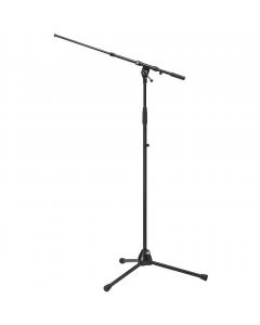 konig-meyer-km-2109-mikrofoniteline-puomilla