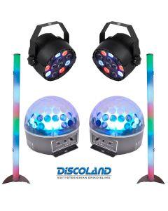 bilepaketti-medium-adj-led-color-tube-ii-beamz-magic-jelly-dj-ball-eurolite-party-spot-12x1w