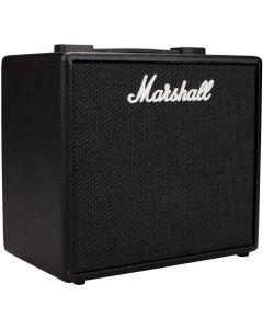 marshall-code-25-kitara-vahvistin