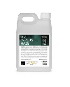 martin-c-plus-haze-fluid-4x-2-5l-laatikko-yhteensa-10l
