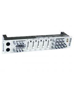omnitronic-em-650-monikayttoinen-19-2u mikseri