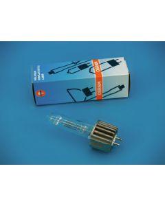 OSRAM 93728 HPL 575W Monimetallilamppu G9.5 240V 3150K 400h himmennettävä