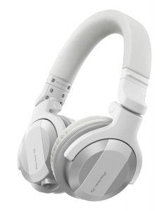 pioneer-dj-cue1bt-w-dj-kuuloke