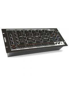 powerdynamics-pdzm700-dj-aluemikseri-4x-zone mixer