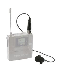 relacart-lm-c400-lavalier-unidirectional-mikrofoni