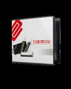reloop-vinyyli-levyjen-puhdistussarja-hiilikuituharjalla