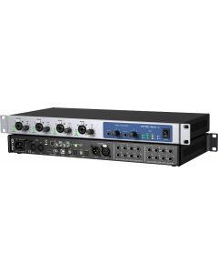 rme-fireface-802-high-end-usb-and-firewire-audio-interface
