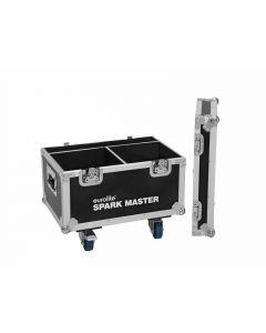 roadinger-kuljetuslaatikko-2x-spark-master-pyorilla