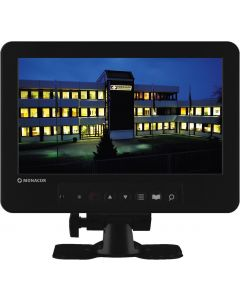 tft-800led-8-lcd-monitori-12v-hdmi-full-hd-vga-video-asennusjalka