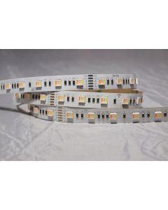 mw-lighting-uhq-5m-5050-rgbcct-23w-led-nauha