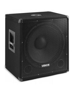 vonyx-smwba18-aktiivisubwoofer-18-500w-2x250w-bt