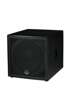 WHARFEDALE-PRO-DELTA-AX15B-aktiivi-subwoofer