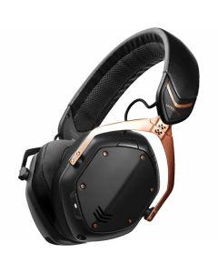 V-MODA Crossfade II WIRELESS premium Gold DJ-kuulokkeet - Bluetooth - Kulta