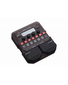 zoom-a1-four-kompakti-monipuolinen-multiefekti-akustisille-soittimille
