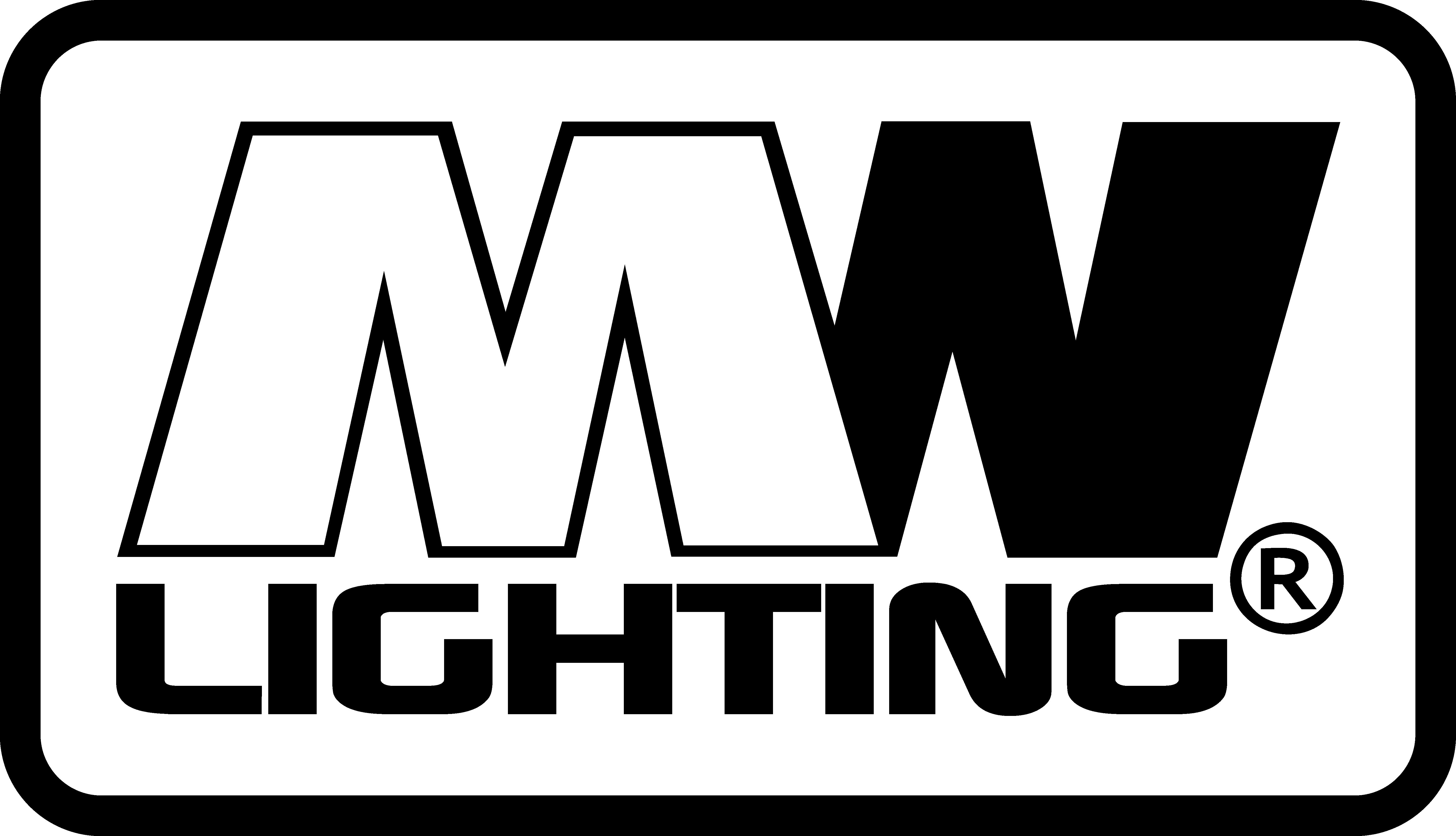 MW Lighting